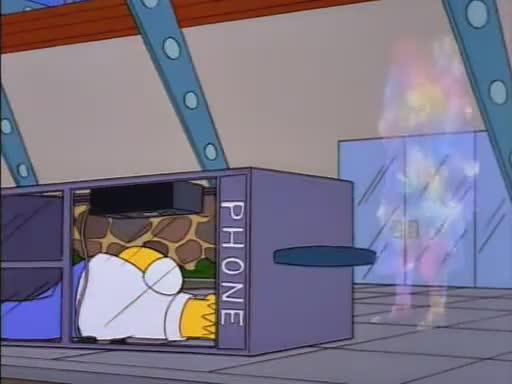 File:The last temptaation of Homer -2015-01-02-12h35m56s30.jpg