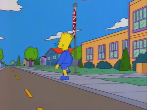 File:Bart's Girlfriend 45.JPG