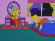 Bart Star 85