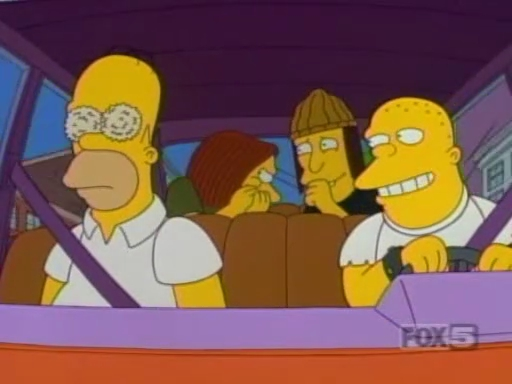 File:Last Tap Dance in Springfield 29.JPG