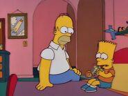 Lisa's Substitute 78
