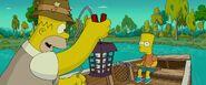 The Simpsons Movie 38