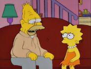 'Round Springfield 82