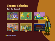 800px-Bart the General Selection The Complete First Season