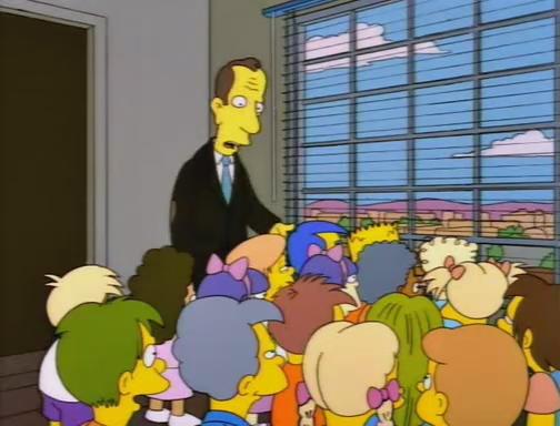 File:Bart Gets Famous 25.JPG