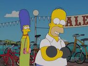 Marge's Son Poisoning 13