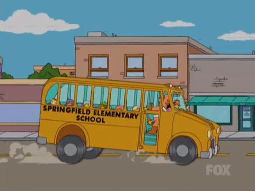 File:See Homer Run 65.JPG
