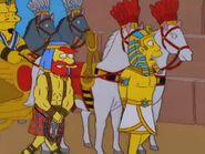 Simpsons Bible Stories -00178