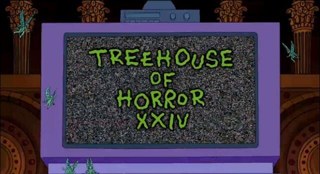 File:Treehouse of Horror XXIV slider.jpg