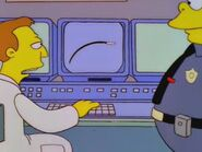Who Shot Mr. Burns, Part Two 71
