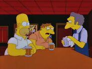 Homer's Phobia 65