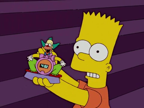 File:Krusty brand alarm clock 1.png