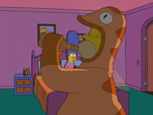File:See Homer Run 103.JPG