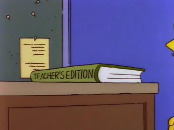 File:Separate Vocations 103.JPG