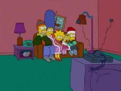 File:Simpsons Opening Couch Gag Season 20 (Christmas Version).jpg