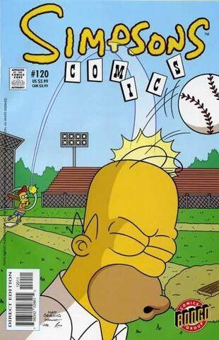 File:Simpsonscomics00120.jpg