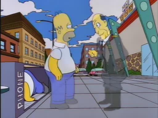File:The Last Temptation of Homer -2015-01-03-03h49m29s89.jpg