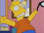 The Last Temptation of Homer -2015-01-03-08h21m38s40