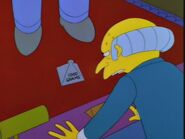 Who Shot Mr. Burns, Part One 11