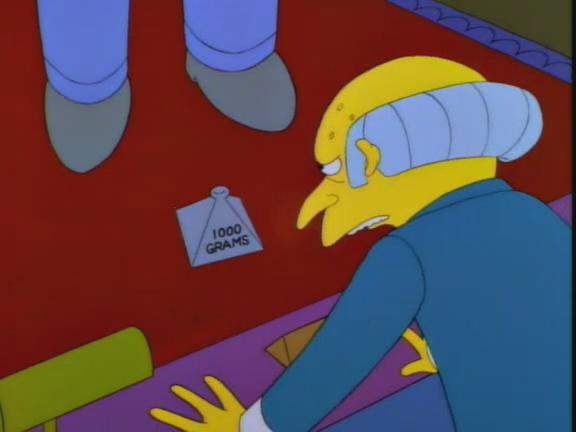 File:Who Shot Mr. Burns, Part One 11.JPG