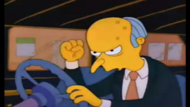 File:Bart Gets Hit by a Car (010).jpg