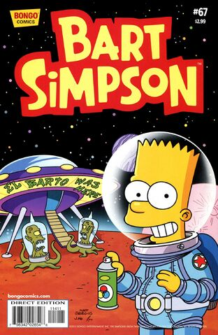 File:Bart Simpson- El Barto Was Here.JPG