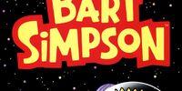 Bart Simpson Comics 67