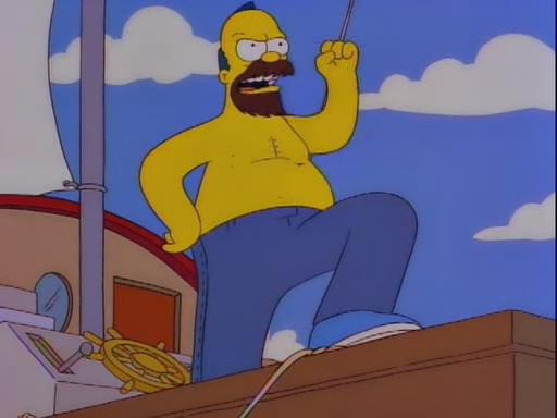 File:Bart the Fink 115.JPG