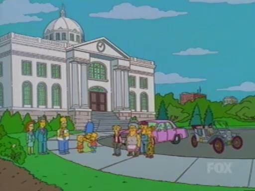 File:Bart vs. Lisa vs. the Third Grade 109.JPG