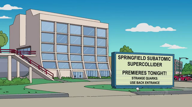 File:Simpsons-2014-12-19-11h26m31s221.png