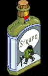 File:Strupo statue.jpg