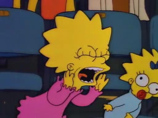 File:Bart the Daredevil 39.JPG