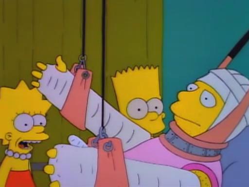 File:Bart the Daredevil 78.JPG