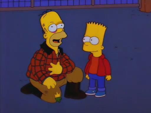 File:Homer's Phobia 89.JPG
