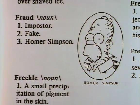 File:Homer Defined 71.JPG