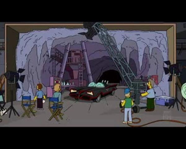 File:Homer the Whopper (136).jpg