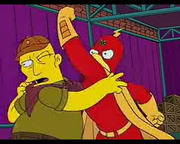 File:Radioactive Man (050).jpg