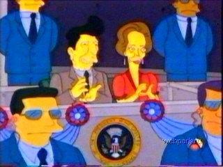 File:Ronald and Nancy Reagan.jpg