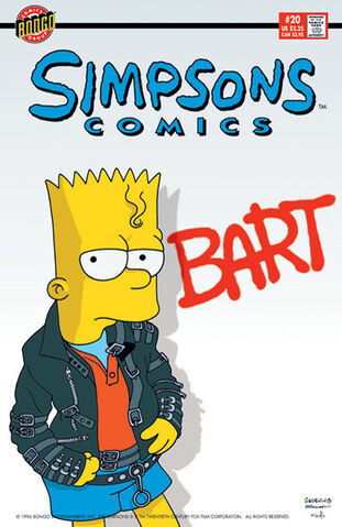 File:Simpsons Comics 20.jpg