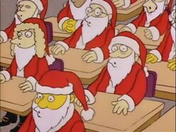 Simpsons roasting on a open fire -2015-01-03-09h53m26s98