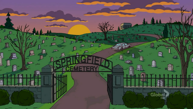 File:Springfield Cemetery.png