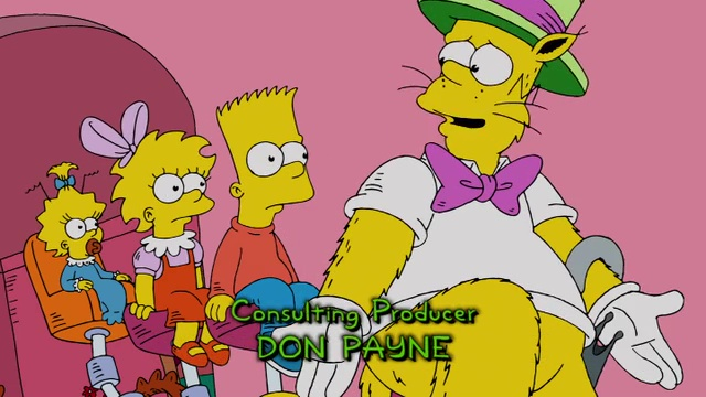 File:Treehouse of Horror XXIV - 00077.jpg