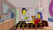 Treehouse of Horror XXV -2014-12-26-08h27m25s45 (122)