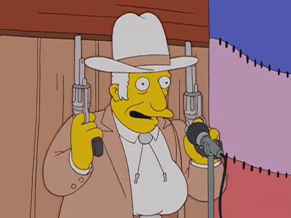 File:Dude, Where's My Ranch 103.JPG