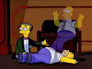 Homer's Triple Bypass 31