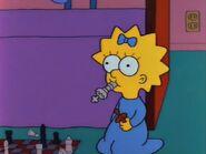 Homer Defined 97