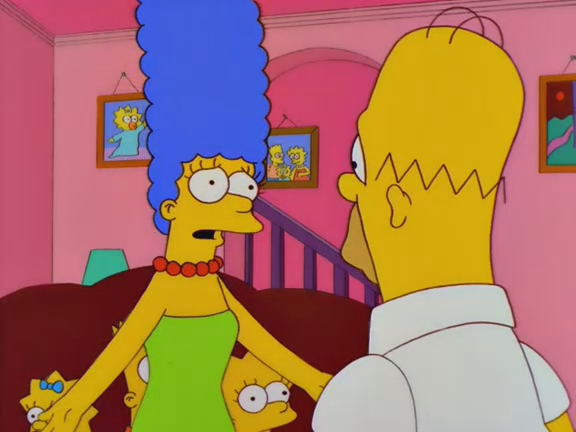 File:Homer to the Max 55.JPG