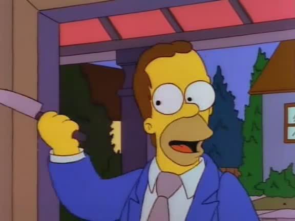 File:I Married Marge -00227.jpg
