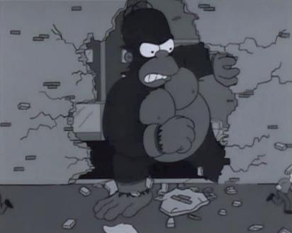 File:King Homer2.jpg