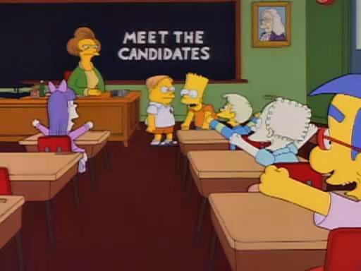 File:Lisa's Substitute 36.JPG